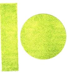 ikea round rug round rugs jute rug lime green runner ikea rug game of thrones instructions ikea round rug
