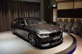 2018 bmw 750li. Interesting 2018 BMW 750Li M Sport 1 175x175 At Spotlight Inside 2018 Bmw 750li A