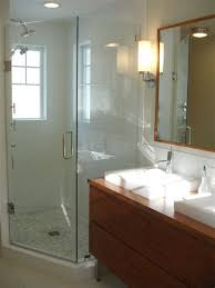 how much do frameless glass shower doors cost