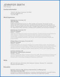 Modern Resume Template Windows 019 Word Resume Templates Salumguilher Microsoft Office