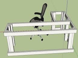 l shaped desk plans. Contemporary Plans L Shaped Desk Plans Diy  Google Search For L Shaped Desk Plans