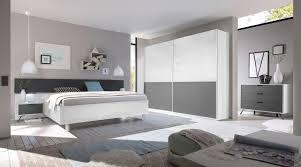 Schlafzimmer Set Schlafzimmer Set Nolte