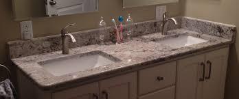 builders surplus yee haa bathroom vanity countertops granite throughout granite vanity tops renovation