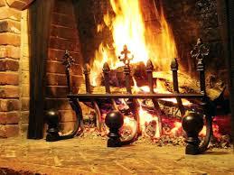 fireplace grates fireplace grates cast iron fireplace screens canada