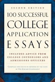 images about college success  on pinterest   colleges      successful college application essays  second edition  by the harvard independent