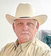 George Scoggins, Pct. 3 | Wilson County News