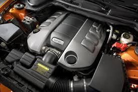 Pontiac G8. price, modifications, pictures. MoiBibiki