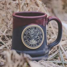 More than average dark coffee roast, death wish coffee will fill your mornings with delicious, bold, and intense flavor. Death Wish Coffee Review Must Read This Before Buying