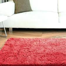 c colored rug area rugs solid throw color 8x10 cora
