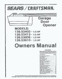 change garage door code liftmaster garage door opener repair fresh chamberlain garage door opener manual chamberlain