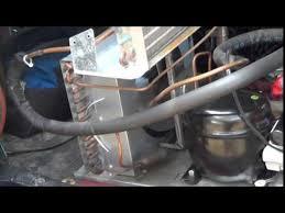 Vending Machine Cooling Unit Cool Refrigerationvending Machine Ross Refrigeration 48 48 48