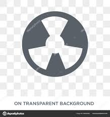 Radiation Design Radiation Icon Radiation Design Concept Army Collection