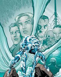 Ramon Raymond (Just Imagine)   DC Database   Fandom