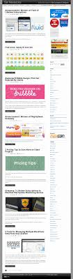 Sitepoint Web Design Business Kit Six Revisions Competitors Revenue And Employees Owler