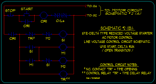 motor wiring diagram 12 lead images single phase motor wiring 12 lead motor wye delta starter diagram 12 engine image for