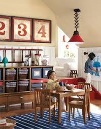 design inspiration of interior room and kitchen playroom ideas for young boys find this pin and more on small carolina table