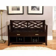 Hallway Seat And Coat Rack Awesome Bench Storage Bench With Coat Rack Entryway Shoe Hallway And 85