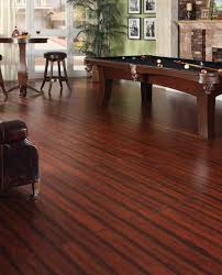 ceramic tile cost per square foot new flooring laminate flooring cost laborinate