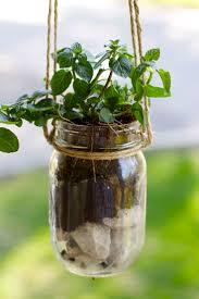 ... Diy Indoor Herb Gardenantersants For Saleanter Ideasans Home Decor  Wonderful 94 Garden Planters Pictures Inspirations ...