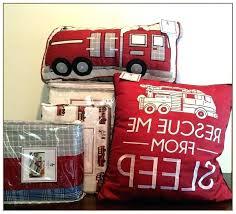 twin fire truck bed fire truck twin bed fire truck bedding twin sets twin size fire twin fire truck