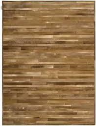 calvin klein area rugs home prairie amber area rug by calvin klein white area rug