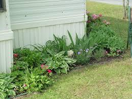 Small Picture Shade Garden Design Plans Garden ideas and garden design