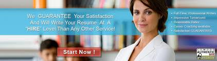 Professional Resume Writing Service Enchanting Resume Writing Services Resume Writing Guild