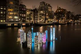 Amsterdam Light Festival 2019 Flipboard The Amsterdam Light Festival 2019 20 Amazing