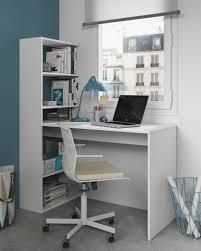 white computer desk. White Computer Desk