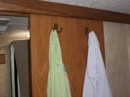 Hanging Sliding Door Kit Closet Door Track Closet Sliding Door Track Tracks For Sliding