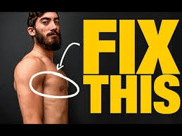 the outer chest solution fix your chest