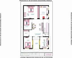 house layout plans india free luxury 25 elegant home map design free layout plan in india