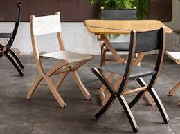 Wood design furniture Sofa Set New Design 2019 Custom Furniture Design Furniture With Upcycled Sails