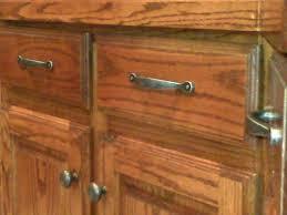 rustic cabinet handles. Rustic Cabinet Handles Magnificent Kitchen