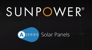 SunPower Launches Industry's First 400-Plus-Watt Home <b>Solar</b> ...