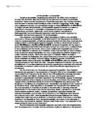 american anti imperialism vs imperialism international page 1 zoom in