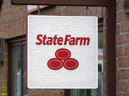 Contacting state farm customer service center over the course of the past 90 years, state farm has been the auto insurance customers have grown to trust due to the commitment to the customer and. State Farm To Close 11 Offices Displacing 4 200 Employees After 2016 7b Loss