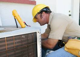 your ac is not ing cold air