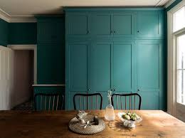 12 farrow and ball colors for the