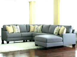 gray leather sectional sofa gray sectional couch grey sectional sofa with chaise grey sectional sofa sectional