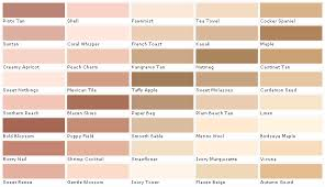 Flowy Exterior Paint Color Chart R32 On Wow Small Decoration