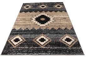 image library stock carpet clipart round carpet rug png transpa images