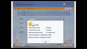 Real Youtube Exam Usa Test Math Exercises Estate - Practice Free 7 License
