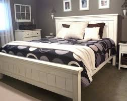 alaskan king mattress. Costco Bedroom Furniture Fresh Wyoming King Mattress Alaskan Bed N