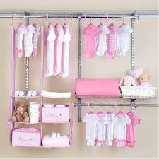 walk in closet ideas for kids. Full Size Of Closet Ideas For Kids Best Kid On Toddler Walk In S