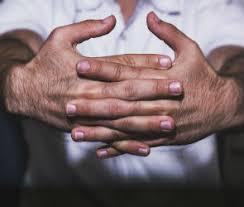 Глава МВД предложил ввести уголовную ответственность за липовые   Ловкость рук помогла ростовчанину ограбить магазин в Воронежской области