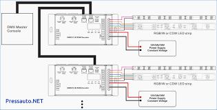 kc wiring harness wiring diagram shrutiradio gm steering column ignition switch wiring at Universal Wiring Harness Diagram