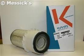 kubota kh 101 parts Kubota Alternator 15471 64010 Wiring Diagram frequently used parts kubota filters