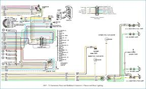 wiring diagram for a 1970 chevy c 10 truck szliachta org 1970 chevy c10 wiring diagram with a/c wiring diagram for 1972 chevy truck 67 72 magnificent c10