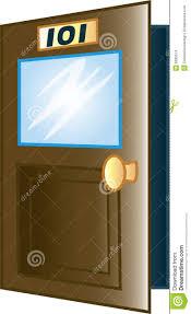 school door clipart. Classroom%20door%20clipart School Door Clipart C